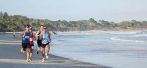 Byron Bay Lighthouse Run 2017