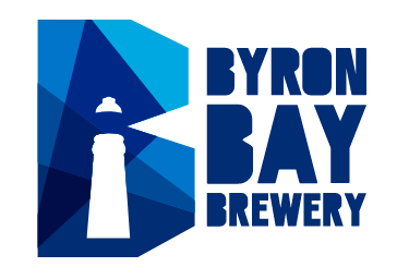 Byron Bay Brewery