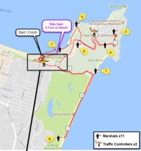 Byron-Lighthouse-Run-map-1
