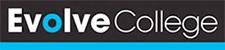 Evolve College