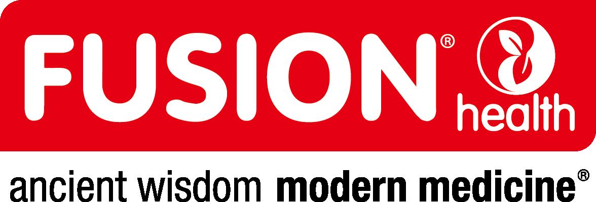 FH-logo_CMYK