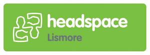 headspace_Lismore_Panel_LAND_RGB_54c70004-1e45-476c-af6c-f17d43693318