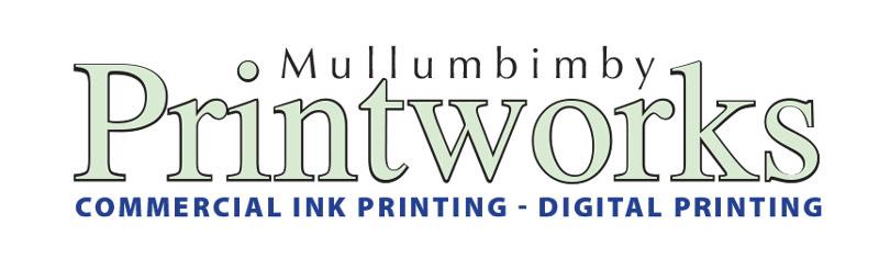 Mullumbimby Printworks